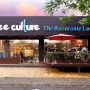 India's Best Cafe Ristorante Lounge Franchise