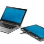 Inspiron 11 3000 Series 2-in-1 laptops in Chennai