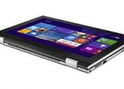 Inspiron 11 3000 Series 2-in-1 Touch laptops in Chennai