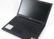 Inspiron 15 3000 Series laptops in Chennai