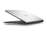 Inspiron 15 5000 Series laptops in Chennai