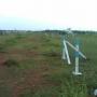 IT EXPRESS HIGHWAY CITY PLOTS SALE IN KELAMBAKKAM