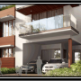 luxurious villa for sale at sarjapur road