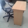 Used Chairs and Tables For Sale in BTM