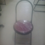 Visitor Chairs For Sale at just 1200