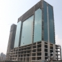 WTT Sector 16 Noida Offers Premium Office Spaces