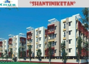 2 Bhk Apartment in Whitefield