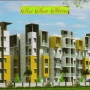 2bhk apartment sai  sunshine in kundallahalli