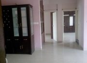 2BHK Flat  for Rent Behind Forum Mall @ 17500 Whitefield