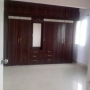 2BHK Flat  for Rent Behind Forum Mall @ 17500