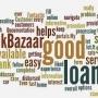 BankBazaar of Cards bank bazaar of cards
