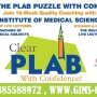 PLAB Coaching in Hyderabad