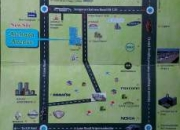 Residential Land for Sale in SSLF CITY, Oragadam, Chennai South