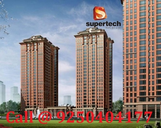 Supertech hill town 2 bhk sector 2, sohna gurgaon call @ 9250404177