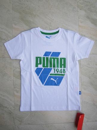 Wholesale kids tshirts