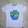 Wholesale Kids Tshirts