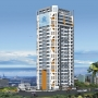 2 BHK / 3 BHK READY FLATS & APARTMENTS AT WADALA (E)