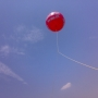 Advertising Balloon,Sky Balloon,Flying Balloon