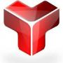 Best Website Design And Software Development Company In India.Techcmantix-trichy