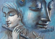 Buy indian art paintings from the best online art gallery