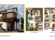 Buy Villas, Kanakapura Road- Luxury and exclusivity by Concorde Group