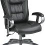 delhi chair & sofa repair