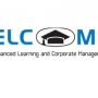 ELCOM GRE Toppers Coimbatore