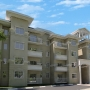 Flats and Property in Vasind Call @ Tel: +91-124-4998555