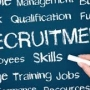 HR Executive Jobs in Delhi