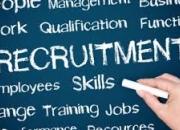 HR Executive Jobs in Delhi
