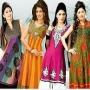 Ladies Kurti printing in Delhi