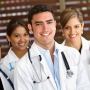 MBBS Admission Consultant (Davaomedical)