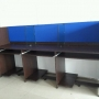 Office Workstation for Sale per seater at just 2500