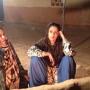 Saavi- A Bonded Bride Movie Based on Social Evil