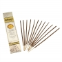 Sandal Ayurvedic Incense Sticks