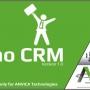 Syno CRM Close more deal