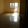 3BHK available for rent in Balajipeta