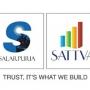 9901411144 Salarpuria Sattva East Crest Project Bangalore