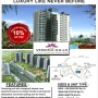 ABW Verona Hills 1902 Sq.Ft Call @ 9250404177  Sector 76 Gurgaon