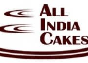 All India Cakes Send Online Gifts To all Over Mumbai