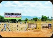 amazing land sale for DTCP approved .......@........Kanchipuram