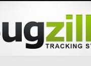 Best bugzilla training institute in chennai adyar 9600063484...
