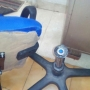 Chair Servicing and Repairing at your door step