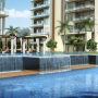 Diplomatic Greens, High End Apartments in Sector 111 Gurgaon
