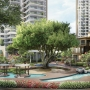Emerald Bay, Independent Villas in Dwarka Gurgaon Expressway