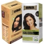 Find Natural Hair Colour-Indus Valley
