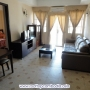 fully furnished Apartment for rent in 7 Makara Phnom Penh