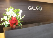 Galaxy Club – One of the best clubs in Bangalore