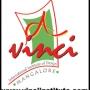 graphic design in udupi