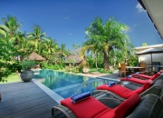 Indonesia Hotel bookings